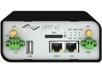 Image of Conel LR77v2 Basic