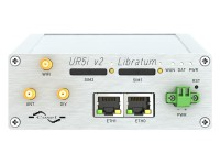 Advantech Conel UR5iv2 Libratum