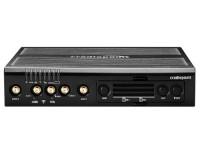 Cradlepoint AER2200-1200