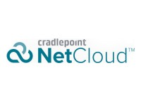 NetCloud Essentials for Branch LTE Adapters (Standard) image