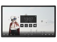 "CTOUCH Laser Air+ 70"" Full HD image"
