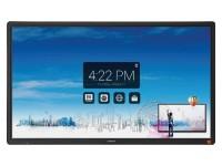 "CTOUCH Laser Nova 65"" Touchscreen image"