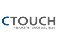 CTOUCH Wallom Extender image