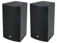 DAP Audio DRX-10A Speakers image