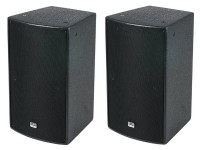 DAP Audio DRX-8A Speakers image