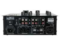 DAP Audio Core Mix-2 USB image