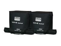 DAP Live Mini beschermingshoes image