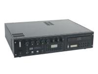 DAP PA-805CDTU PA-systeem image
