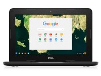 Dell Chromebook 11 image