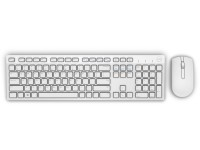 Dell KM636 Muis & Toetsenbord image