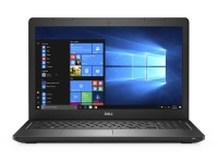 "Dell Latitude 3580 15,6"" image"