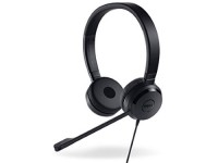 Dell Pro Stereo Headset UC350 image
