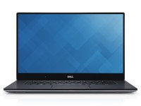 Dell XPS 15 9560 Laptop WPKKG image