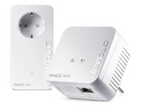 Devolo Magic 1 WiFi Mini image