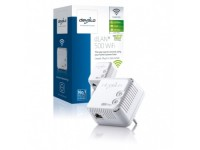 Devolo dLAN 500 WiFi Adapter