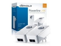 Devolo dLAN 550 Duo+ image