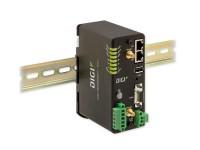 Digi TransPort WR31 4G Router image
