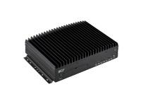 Digi TX64 Worldwide 4G Router image