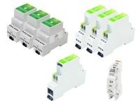digitalSTROM Basispakket image