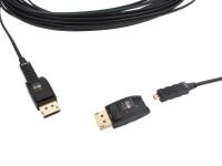 DisplayPort Extender 30 meter
