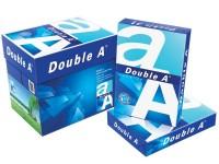 Double A Paper A4 - 1 Doos image