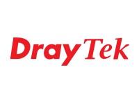 Draytek Fiber Patchpakket image