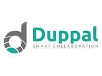 Duppal Persoonlijke Videodienst image