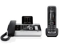 Gigaset DX800A image