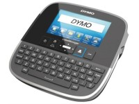 Dymo LabelManager 500TS image