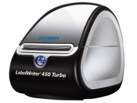 Dymo LabelWriter 450 Turbo image