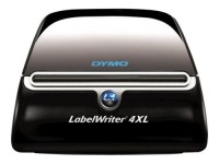 Dymo LabelWriter 4XL image