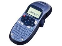 Dymo LetraTag LT-100H image