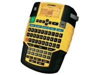 Dymo Rhino 4200 Labelwriter image