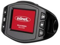 Ednet 87234 Mini Dash Cam image