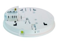 Ei Electronics 168 Sokkelvoet image