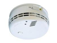 Ei Electronics 146RF image
