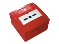 Ei Electronics MCP 401 RC image