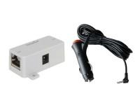 12V auto-bundel voor EZ Hotspot Extender image