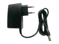 EnGenius 12V 1A Stroomadapter image
