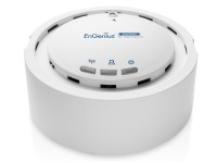 EnGenius EAP350 access point image