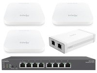 EnGenius EWS357AP 3-pack image