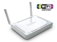 Engenius Senao ESR-6670 Wireless-N 3G mobile 2R2T USB-router (11b/g/n) image
