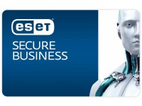 ESET Secure Business image