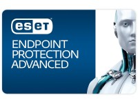 ESET Endpoint Protection image