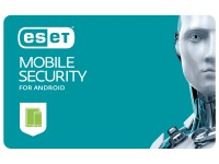 ESET Mobile Security image