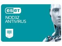ESET NOD32 Antivirus image
