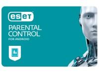 ESET Parental Control image