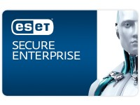 ESET Secure Enterprise image