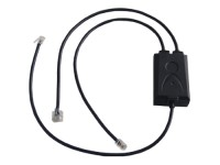 Fanvil EHS20 adapter image