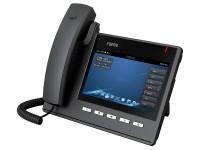 Fanvil C400 IP Telefoon image